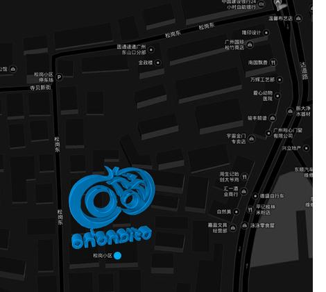 香港銅鑼灣軒尼詩道423-425號嘉聯華商業大廈三樓